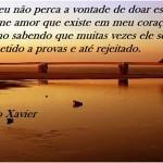 489438 Mensagens de Chico Xavier para Facebook 15 150x150 Mensagens de Chico Xavier para Facebook