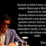 489438 Mensagens de Chico Xavier para Facebook 17 150x150 Mensagens de Chico Xavier para Facebook