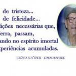 489438 Mensagens de Chico Xavier para Facebook 18 150x150 Mensagens de Chico Xavier para Facebook