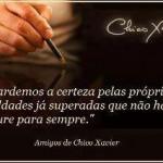 489438 Mensagens de Chico Xavier para Facebook 19 150x150 Mensagens de Chico Xavier para Facebook