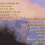 489438 Mensagens de Chico Xavier para Facebook 20 150x150 Mensagens de Chico Xavier para Facebook