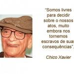 489438 Mensagens de Chico Xavier para Facebook 21 150x150 Mensagens de Chico Xavier para Facebook
