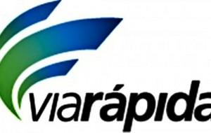 Cursos gratuitos Carapicuíba 2012 – Via rápida
