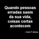 489628 Mensagens de Caio Fernando Abreu para facebook 08 150x150 Mensagens de Caio Fernando Abreu para facebook