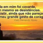 489628 Mensagens de Caio Fernando Abreu para facebook 09 150x150 Mensagens de Caio Fernando Abreu para facebook