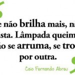 489628 Mensagens de Caio Fernando Abreu para facebook 10 150x150 Mensagens de Caio Fernando Abreu para facebook