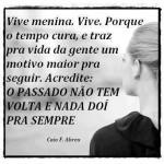 489628 Mensagens de Caio Fernando Abreu para facebook 12 150x150 Mensagens de Caio Fernando Abreu para facebook