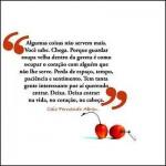 489628 Mensagens de Caio Fernando Abreu para facebook 14 150x150 Mensagens de Caio Fernando Abreu para facebook