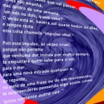 489628 Mensagens de Caio Fernando Abreu para facebook 15 150x150 Mensagens de Caio Fernando Abreu para facebook