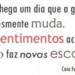 489628 Mensagens de Caio Fernando Abreu para facebook 18 150x150 Mensagens de Caio Fernando Abreu para facebook