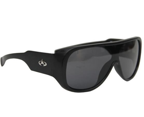 90989949d Óculos Evoke Amplifier, preços, onde comprar