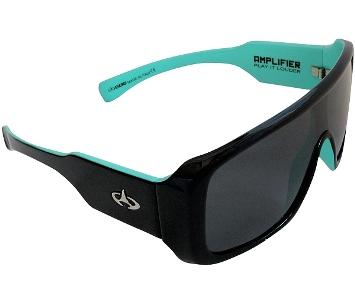 623f8684ddf83 Onde Comprar Oculos De Sol Da Marca Atitude