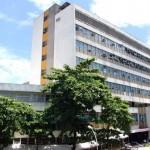 489958 Hemorio Rio de Janeiro 150x150 Melhores hospitais do Brasil
