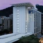 489958 Hospital Copa DOr Rio de Janeiro 150x150 Melhores hospitais do Brasil