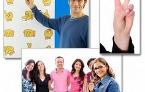 Aprender Libras grátis: sites, dicas