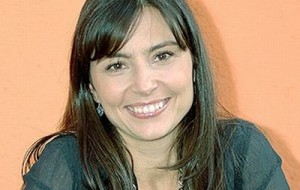 Eleições 2012, candidatos a prefeito de São Paulo
