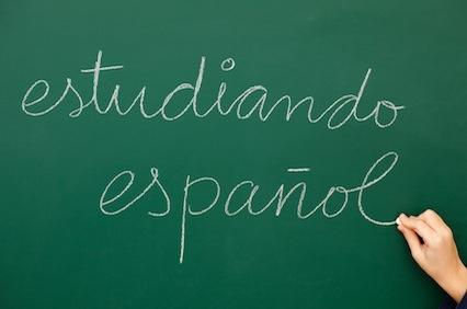 Aprender espanhol grátis: sites, dicas
