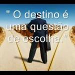 490427 Mensagens de Augusto Cury para Facebook 04 150x150 Mensagens de Augusto Cury para Facebook