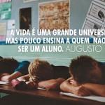 490427 Mensagens de Augusto Cury para Facebook 05 150x150 Mensagens de Augusto Cury para Facebook