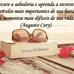 490427 Mensagens de Augusto Cury para Facebook 07 150x150 Mensagens de Augusto Cury para Facebook