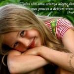 490427 Mensagens de Augusto Cury para Facebook 10 150x150 Mensagens de Augusto Cury para Facebook