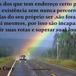 490427 Mensagens de Augusto Cury para Facebook 12 150x150 Mensagens de Augusto Cury para Facebook