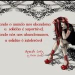 490427 Mensagens de Augusto Cury para Facebook 13 150x150 Mensagens de Augusto Cury para Facebook