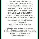 490427 Mensagens de Augusto Cury para Facebook 17 150x150 Mensagens de Augusto Cury para Facebook