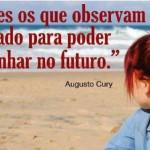 490427 Mensagens de Augusto Cury para Facebook 18 150x150 Mensagens de Augusto Cury para Facebook