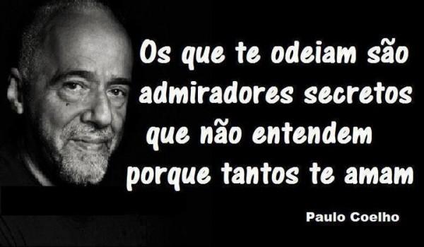 490458-Mensagens-de-Paulo-Coelho-para-Fa