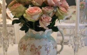 Arranjo de flores: como aumentar duração