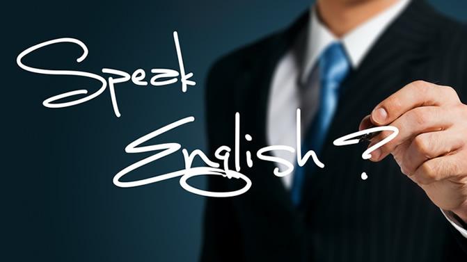 Aprender inglês grátis: sites, dicas