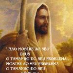 491039 Mensagens sobre Jesus para facebook 08 150x150 Mensagens sobre Jesus para Facebook