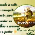 491039 Mensagens sobre Jesus para facebook 09 150x150 Mensagens sobre Jesus para Facebook