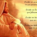 491039 Mensagens sobre Jesus para facebook 13 150x150 Mensagens sobre Jesus para Facebook