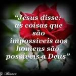 491039 Mensagens sobre Jesus para facebook 18 150x150 Mensagens sobre Jesus para Facebook