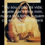 491039 Mensagens sobre Jesus para facebook 19 150x150 Mensagens sobre Jesus para Facebook