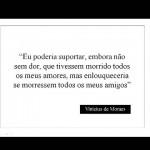 491104 Mensagens de Vinícius de Moraes para facebook 01 150x150 Mensagens de Vinícius de Moraes para Facebook