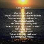 491104 Mensagens de Vinícius de Moraes para facebook 12 150x150 Mensagens de Vinícius de Moraes para Facebook