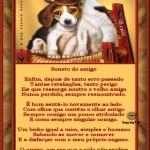491104 Mensagens de Vinícius de Moraes para facebook 14 150x150 Mensagens de Vinícius de Moraes para Facebook