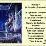 491104 Mensagens de Vinícius de Moraes para facebook 21 150x150 Mensagens de Vinícius de Moraes para Facebook