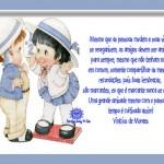 491104 Mensagens de Vinícius de Moraes para facebook 24 150x150 Mensagens de Vinícius de Moraes para Facebook