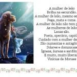491104 Mensagens de Vinícius de Moraes para facebook 26 150x150 Mensagens de Vinícius de Moraes para Facebook