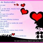 491104 Mensagens de Vinícius de Moraes para facebook 27 150x150 Mensagens de Vinícius de Moraes para Facebook