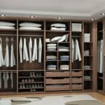 491241 Modelos de divisórias internas guarda roupas planejados fotos 10 150x150 Modelos de divisórias internas guarda roupas planejados, fotos