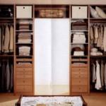 491241 Modelos de divisórias internas guarda roupas planejados fotos 2 150x150 Modelos de divisórias internas guarda roupas planejados, fotos