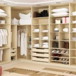 491241 Modelos de divisórias internas guarda roupas planejados fotos 5 150x150 Modelos de divisórias internas guarda roupas planejados, fotos