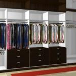 491241 Modelos de divisórias internas guarda roupas planejados fotos 8 150x150 Modelos de divisórias internas guarda roupas planejados, fotos