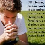 491354 Mensagens com provérbios para facebook 19 150x150 Mensagens com provérbios para facebook