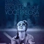 491354 Mensagens com provérbios para facebook 23 150x150 Mensagens com provérbios para facebook